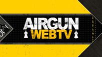 AirgunWebTV.com